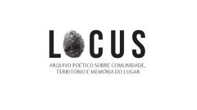 LOCUS- Logo