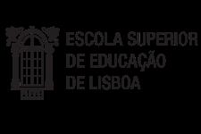 Logo_ESELx_Preto