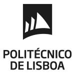 logo_politecnico_lisboa_vertical preto